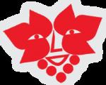 logo-fdv-2014