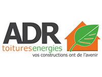 ADR-200