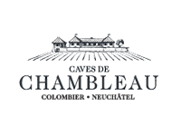 colombier-chambleau