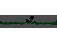 cressier-cave-des-lauriers