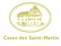 cressier-saintmartin