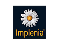 implenia-200