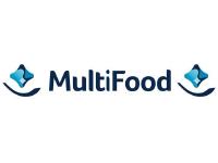 multifood-200
