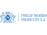philipp-morris-200