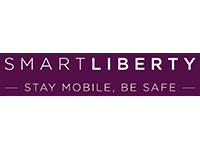 smartliberty-200