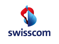 swisscom-200