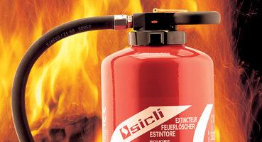 extincteur-feu-372x208