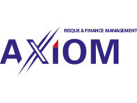 Axiom-200