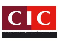 CIC-TXT-noir-200