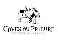 cormondreche-cave-du-prieure