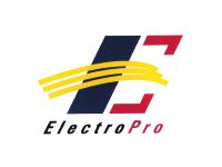 electropro-200
