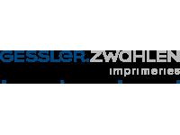 gessler-zwahlen-200
