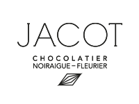 jacot-chocolatier-200