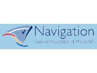 navigation-200