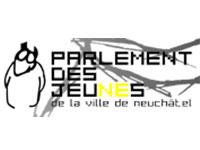 parlement-des-jeunes-200