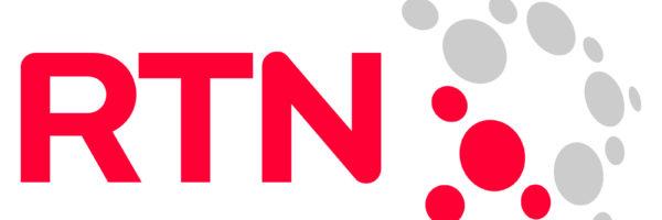 RTNwebFondBlanc
